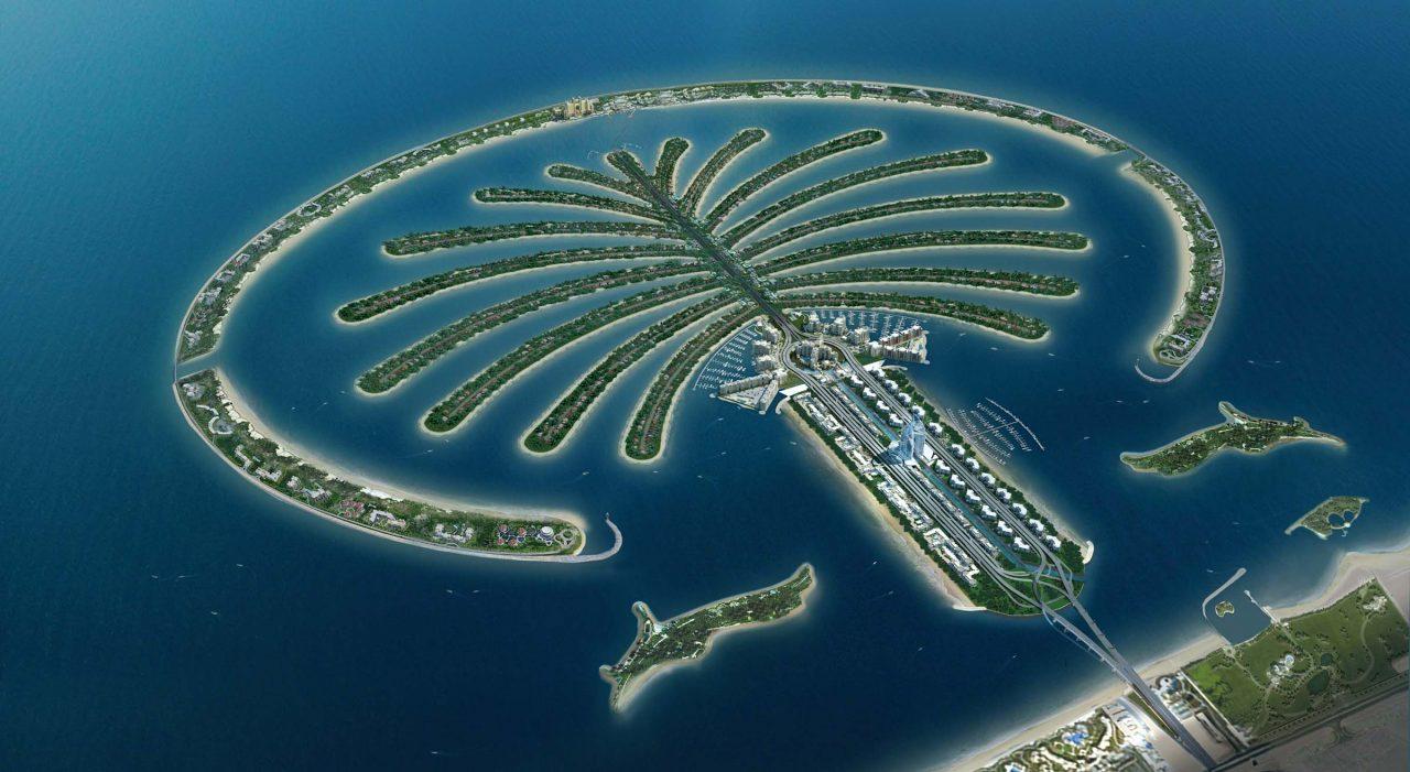Palm-Jumeirah_01-1280x701.jpg