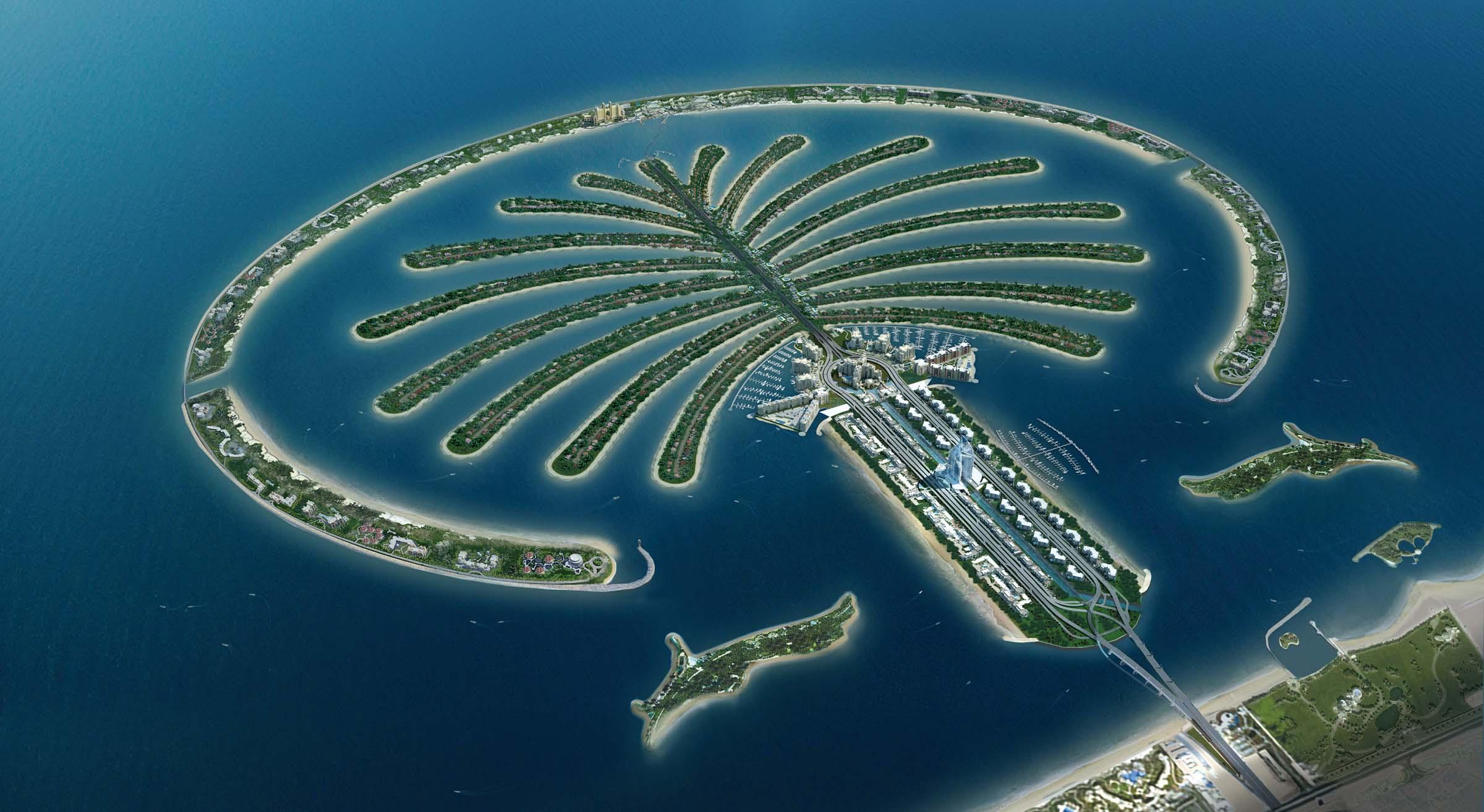 https://4smart.bg/wp-content/uploads/2019/03/Palm-Jumeirah_01.jpg